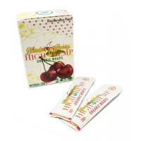 High Hemp - Blazin' Cherry