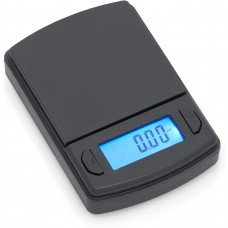 Scale - Ace 100 MS (0.01 g/100 g)