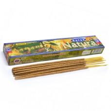Incense - Nag Champa 15g Natural (Box of 12)