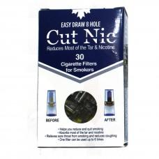 Cut Nic