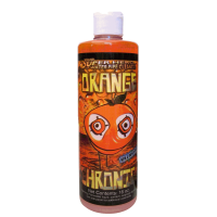 Orange Chronic - 16oz