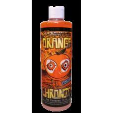 Orange Chronic - 16oz