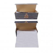Sultana Aluminum Foil Roll (20M-15 cm)