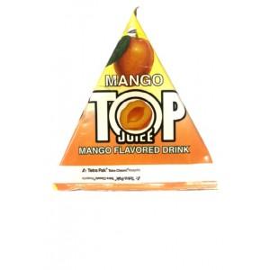 Top Juice - Mango (Tetrapack) (21 x 180 ml)