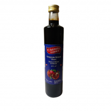 Chtoura Garden - Grenadine Pomegranate Molasses (24 x 250 ml)
