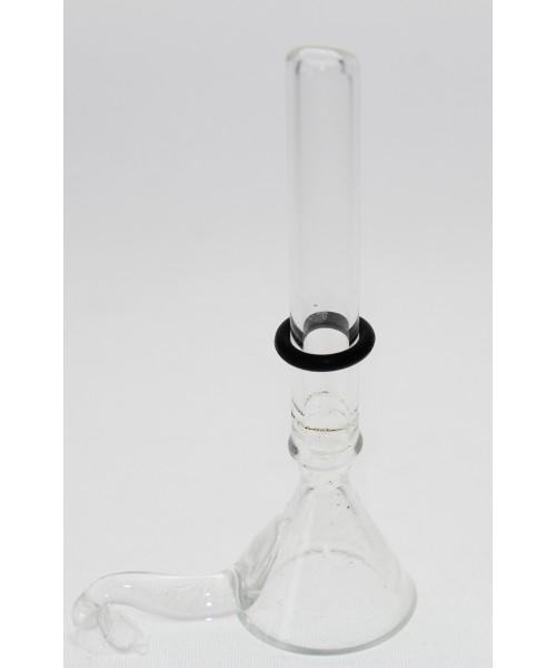 Glass Slider Male Medium