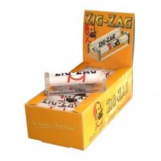 Zig Zag Cigarette Rolling Machine