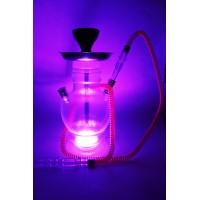 LED Hookah (Adjustable Color Setting)