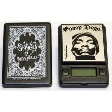 Infyniti - Snoop