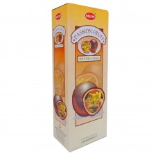 Hem Passion Fruits Incense