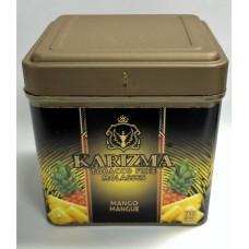 Karizma Herbal Molasses 250g- Pineapple