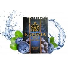 Karizma Herbal Molasses 50g - Blueberry