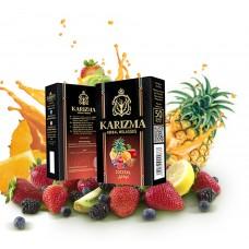 Karizma Herbal Molasses 50g - Cocktail