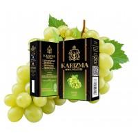 Karizma Herbal Molasses 50g - Grape