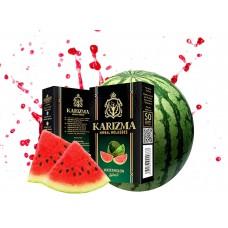 Karizma Herbal Molasses 50g - Watermelon