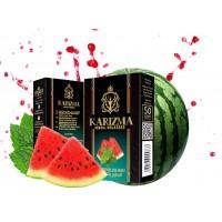 Karizma Herbal Molasses 50g - Watermelon Mint