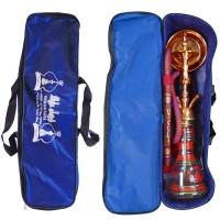 Khalil Ma'moom Carry-On Bag Medium