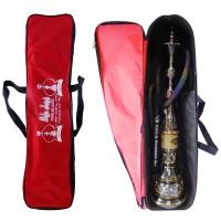 Khalil Ma'moom Carry-On Bag Large