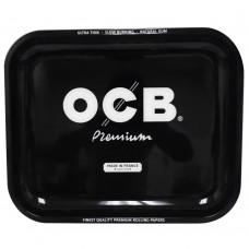 OCB Large Tray - Premium