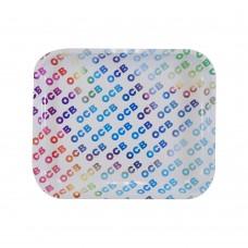 OCB Medium Tray - Rainbow