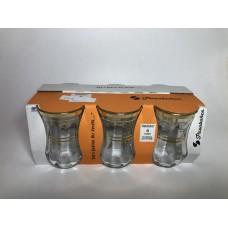 Cups XXcc (6 Pcs)