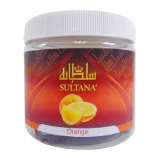 Sultana Herbal Molasses -  Orange 250 g