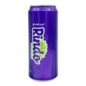 Rindo Tamarind Drink (24 x 250 ml)