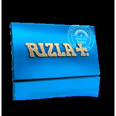 Rolling Paper - Rizla Blue (25 Units)