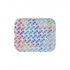 OCB Small Tray - Rainbow