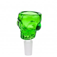 Skull Bowl - Small 19mm