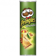 Pringles Jalapeno Stash Can