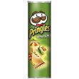 Pringles Jalapeno Stash Can