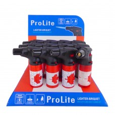 Pro Lite Torch Lighter - Canada
