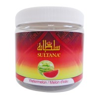 Sultana Herbal Molasses -  Watermelon 250 g